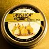 Lavishea Lotion Bars