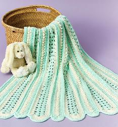 Free Knitting Patterns - Fabulousyarn.com - Online Luxury Yarn