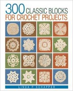 crochet afghan block on Etsy, a global handmade and