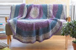 Crochet in the Round: Magic Circle Start « Speckless Blog