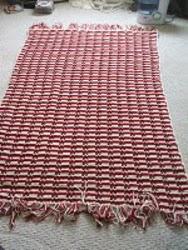 Create Your Own Vannas Choice Afghan Pattern - Lion Brand Yarn