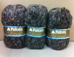 patons divine yarn | eBay - Electronics, Cars, Fashion