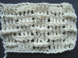 How Do I Crochet : How Do I Crochet: Basics of Crochet Stitches for Beginners ...