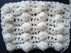 How Do I Crochet: Basics of Crochet Stitches for Beginners ...