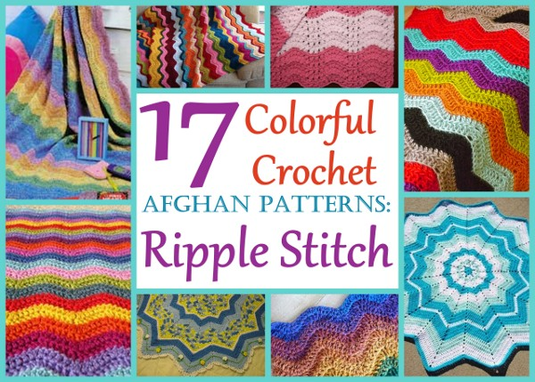 colorful ripple smaller Newly Updated Collection: Colorful Ripple Patterns