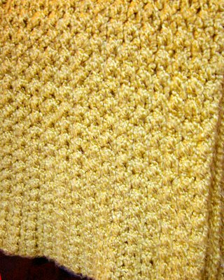 Crochet Quick Blanket : CROCHET QUICK AFGHAN PATTERN FREE CROCHET PATTERNS